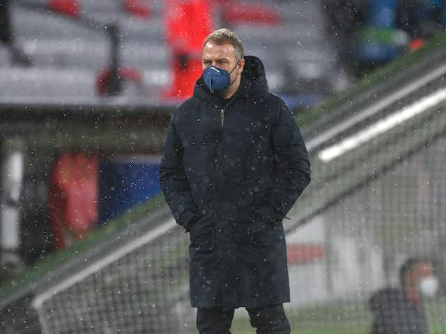 Video: 'I'm Not Sleeping Great at the Moment' – Hansi Flick Continues to Dwell On PSG Eliminating Bayern Munich