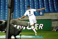 'We Are Very Happy to Go to the Final' – Kylian Mbappé Comments on PSG Advancing past Montpellier in the Coupe de France