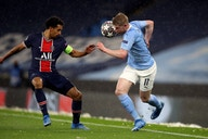 Video: 'We Started the Game Well' – Marquinhos Cites Missed Chances and Small Details for PSG's Loss to Manchester City
