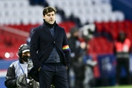 'Everything Can Happen' – Mauricio Pochettino Discusses the Ligue 1 Title Heading into the Final Matchday