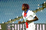 'The Team Was Confident' – Moise Kean Discusses PSG's Coupe de France Victory over Montpellier