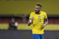 Video: 'Neymar Is in Physical Decline' – French Football Pundit Blames Lifestyle for the PSG Forward's Decline