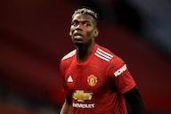 PSG Mercato: Paris SG Could Wait Until 2022 to Land Paul Pogba
