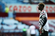 PSG Mercato: Paul Pogba Turns Down Manchester United Contract Offer Amid Links to Paris SG