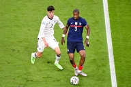 Video: 'He Helps Me a Lot' – Lucas Hernandez Discusses Playing With Presnel Kimpembe