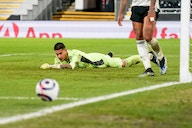 PSG Mercato: French Club Expressed Interest in Alphonse Areola Before Departure to West Ham United