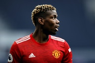 Video: 'Yes Paris Must Go Get Paul Pogba' – French Football Pundit Wants PSG to Land the Manchester United Midfielder