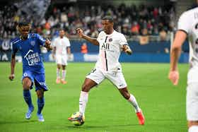 Article image: https://image-service.onefootball.com/crop/face?h=810&image=https%3A%2F%2Ficdn.psgtalk.com%2Fwp-content%2Fuploads%2F2021%2F08%2FGeorginio-Wijnaldum-Ligue-1-Troyes.jpg&q=25&w=1080