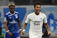 Agent reveals Marseille star can leave in cut-price €20-25m deal amid strong links with Milan