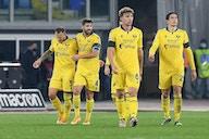 L'Arena: Milan want to beat Atalanta to Hellas Verona star – Caldara could be a counterpart