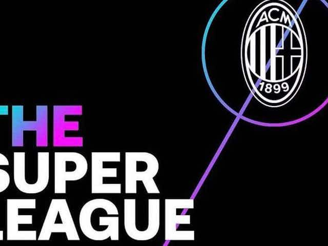 Devil's Advocate: Super League proves there are no angels in football, only a battleground of snakes and devils