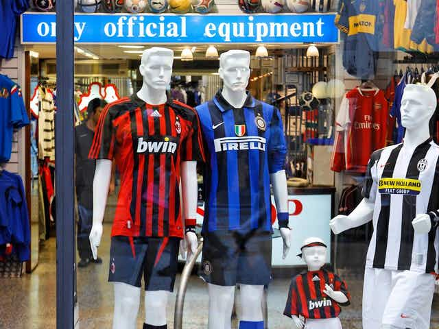 CF: Milan ahead of Inter and Juventus for salary paid per point won – the figures