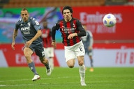 GdS: Maldini has zero doubt about completing signing of midfielder in €35m operation