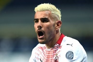 CM.it: Milan have made stance clear to PSG amid attempts to sign defensive star