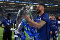 Tuttosport: Giroud fired up and ready for his new Milan adventure – his preseason begins today