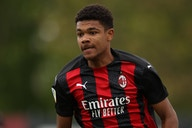 Report: Milan have offered Primavera star new deal – to be finalised at the weekend