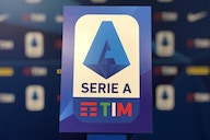 Repubblica: Lega want to reduce number of Serie A teams after Coppa Italia downsizing
