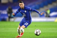 GdS: Milan keep contacts alive as Chelsea forward shows interest in Italy move