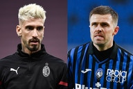 MN: Multiple teams have expressed interest in Milan winger – Ilicic could replace him