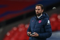 'Out of his depth' – fans react to Gareth Southgate's leaked England line-up