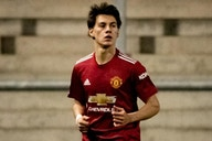 Man United set to loan attacker but have exciting preference for starlet