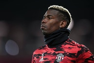 Man United willing to make Paul Pogba Premier League's highest-paid-player