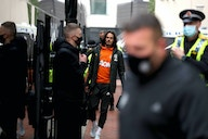 Edinson Cavani wants to leave a 'positive' legacy behind at Manchester United