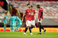 Bruno Fernandes wants advice from Sir Alex Ferguson on how to improve