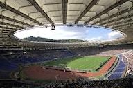 Preview: Roma v Manchester United – Europa League semi-final second leg