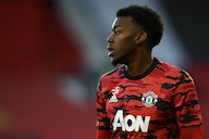 Confirmed Man United starting XI vs Leicester City: Youngster given debut as Amad starts too
