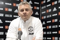 (Video) Solskjaer confirms Man United have decided on summer transfer plans