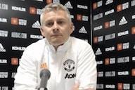 (Video) Solskjaer confirms Man United have decided on summer transfer plans