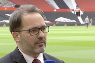(Video) Man United director deals body blow to any hopes Glazers may sell