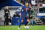 Man United and Chelsea put on alert as PSG make contact with top target valued at €60m