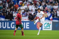 Real Madrid willing to sell Raphael Varane for reasonable €60m transfer fee – report