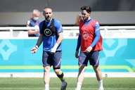 """""""Chilwell has something more"""" – Mourinho shocks no one with Shaw statement"""