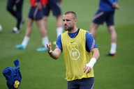 Jose Mourinho snubs Manchester United duo when picking England XI