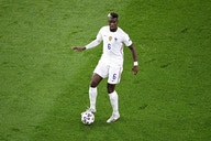 'In England we don't appreciate Pogba' – Andros Townsend thinks France star has been the best at Euro 2020