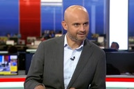 Sky Sports reporter: Pogba can see 'long-term future' future at United