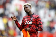 Man United star stalling over possible summer transfer
