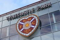 Hearts v Celtic – The Saturday Night Opener live on Sky Sports  – Scottish Premiership Fixtures released