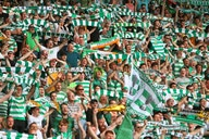 Opinion: The club have acted, now the Celtic Support must get behind Postecoglou and McKay