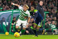Euro 2020 Connections: Celtic's Only Austrian Bhoy