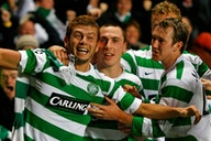 Euro 2020 Celtic Connections: Three Italian Celts