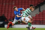 Celtic and Rangers sides set for admission into footballing pyramid