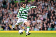 Euro 2020 Celtic Connections: Three Spanish Celts