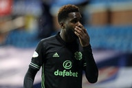 Leicester City Priced Out Of Edouard Transfer, Report Claims