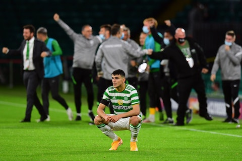 Article image: https://image-service.onefootball.com/resize?fit=max&h=716&image=https%3A%2F%2Ficdn.thecelticstar.com%2Fwp-content%2Fuploads%2F2021%2F02%2Fceltic-v-ferencvaros-uefa-champions-league-second-qualifying-round-3.jpeg&q=25&w=1080