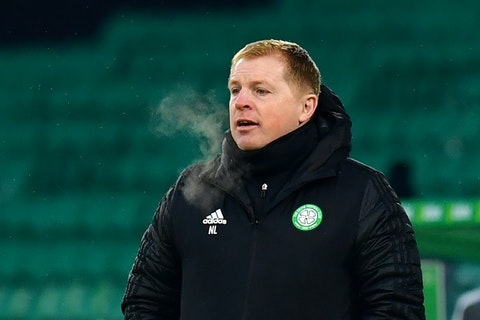 Article image: https://image-service.onefootball.com/crop/face?h=810&image=https%3A%2F%2Ficdn.thecelticstar.com%2Fwp-content%2Fuploads%2F2021%2F02%2Fceltic-v-ross-county-betfred-cup-30.jpg&q=25&w=1080