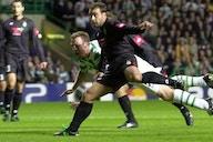 Euro 2020 Celtic Connections: Belgian Bhoys